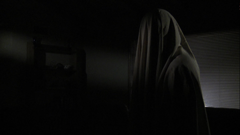 Yes, it's sheets.  It's scary.  You'll see.